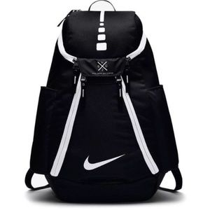 Nike Elite Max Air Team 2.0 Basketball Backpack